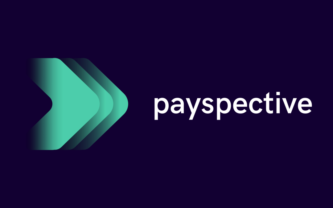 Why Payspective?