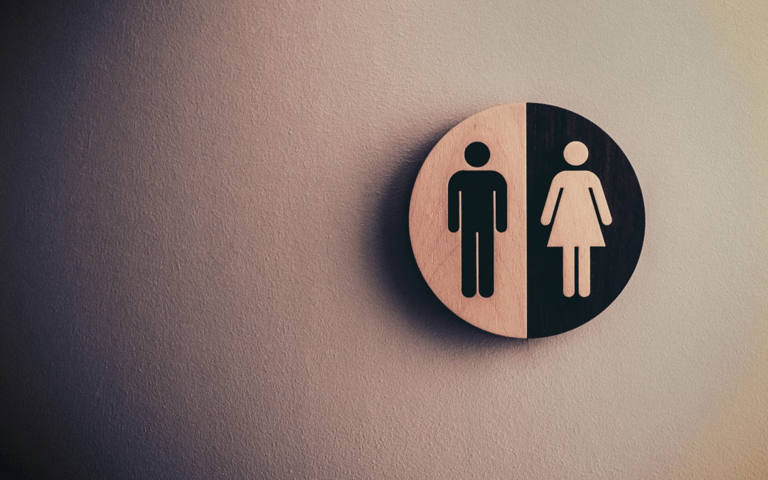 Gender pay gap UK: what it looks like and what companies can do about it